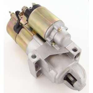 This is a Brand New Starter Fits Cadillac Escalade 5.7L