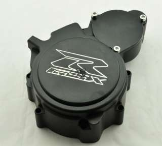 New Stator Engine Crankcase Cover Suzuki GSXR GSX R 600/750 06 07 08