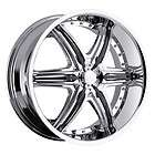 22 VCT MOBSTER WHEELS RIMS TIRES 5X112 MERCEDES BENZ S430 E430 ML430