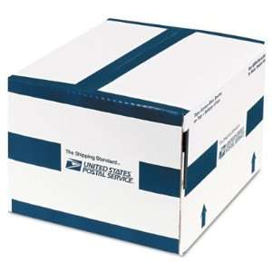 United states postal service Security Carton LEP8150425 Office