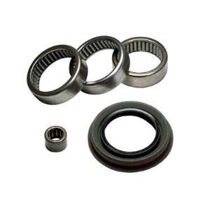 Axle bearing & seal kit for GM 9.25 IFS front Automotive