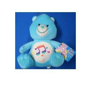 24 Heartsong Care Bear Jumbo Cuddle Plush Toys & Games