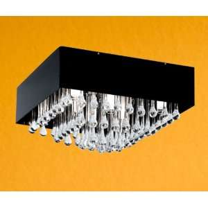 88201A Eglo Lighting Camini Collection lighting