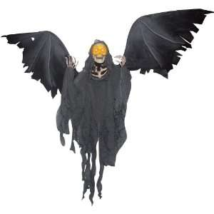 By Sunstar Industries Winged Reaper Animated Prop