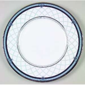 Royal Doulton Countess Salad Plate, Fine China Dinnerware