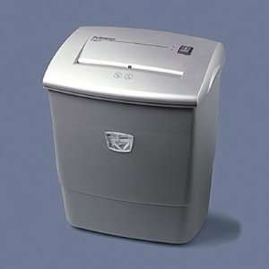 Medline Heavy Duty Personal Shredders   Shredder, Strip