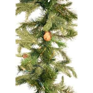 Good Tidings 4750031 Colorado Spruce Artificial Prelit