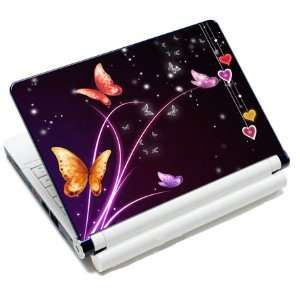 17 Laptop Notebook Skin Sticker Cover Art Decal Fits 16.5