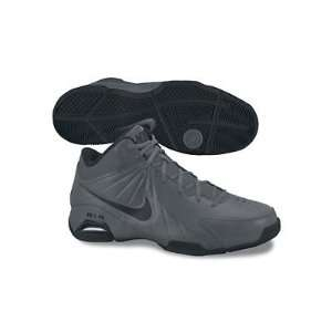 NIKE AIR VISI PRO BASKETBALL SHOES