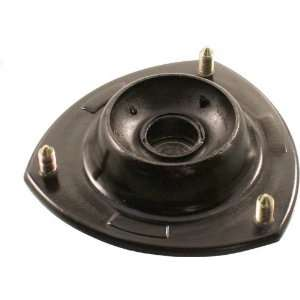 New Chrysler Sebring, Dodge Stratus, Mitsubishi Eclipse Strut Mount