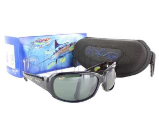 NEW Maui Jim Guy Harvey Mahi Mahi 231 03 Sunglasses
