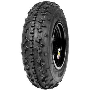 Douglas Wheel MX V2 Front Tire   20x6 10 MXF V2 201 Automotive
