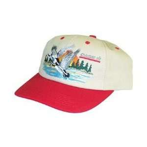 Case International Harvester Baseball Hat