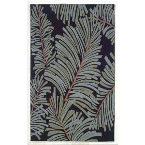Hellenic Area Rugs Indoor Outdoor Rug IO400 7x9