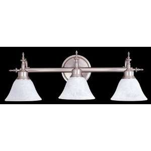 SP WH Framburg Lighting Provence Collection lighting