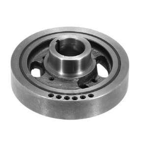 Harmonic Balancer (Ford 7.3) Automotive