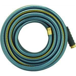 Do it Best Neverkink Extra Heavy Duty Garden Hose, 50 NEVERKINK HOSE