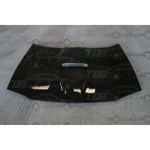 VIS 93 97 Camaro Carbon Fiber Hood G FORCE Z28 94/95/96 Automotive