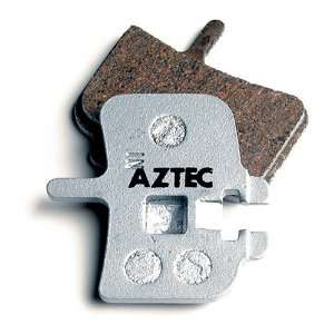 Bike Disc Brake Pads (For Avid Disc Brakes)