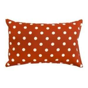 Greendale Home Fashions OC5811S2 RPOLKA Rectangle Outdoor