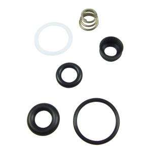 DANCO 6 Piece Stem Repair Kit for Delex Faucets 124134 at The Home