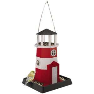 North States Industries 9074 Village Collection Light