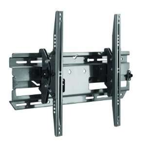 Chief iCLPTM1T02 Universal Tilting Wall Mount Office
