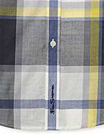 Ben Sherman   Mens Shirts   Shirts for Men
