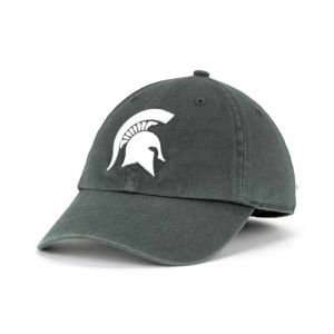 Michigan State Spartans NCAA Franchise Hat