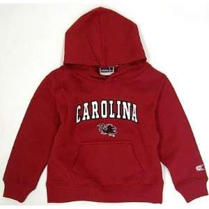 South Carolina Gamecocks NCAA Kids Hooded Sweatshirt