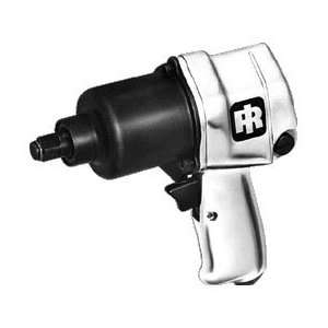 1/2in Heavy Duty Air Impact Wrench