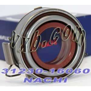 31230 16060 Nachi Self Aligning Clutch Release Bearing