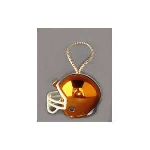 Official NFL National Football League Licensed Team Helmet