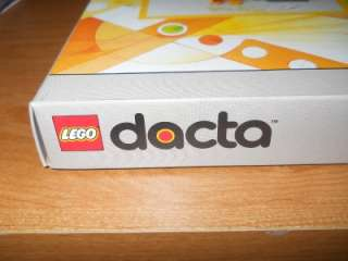 Lego dacta 9612 Complete SET in Original box and instructions